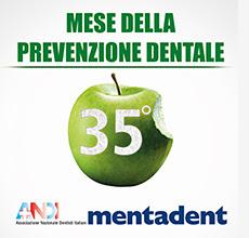 35 mese prev dent