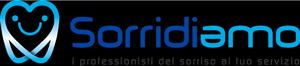 Studi Sorridiamo Logo